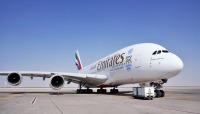 ニュース画像:エミレーツ航空、A380を追加発注する用意あり 200機越えか