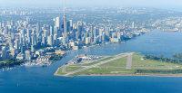 ニュース画像:世界で最も風光明媚なアプローチが楽しめる空港ベスト10 2016年版