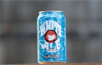ニュース画像:スカイマーク、4月28日から常陸野のネストビールを機内で販売