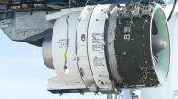 ニュース画像:P&W、MC-21向けPW1400G-JMエンジンでFAAから型式証明を取得
