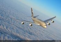 ニュース画像:エティハド航空、メルボルン空港に新たなプレミアムラウンジをオープン