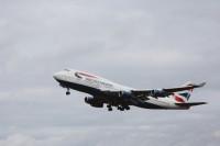 ニュース画像:ブリティッシュ・エア、イベリア、エア・リンガス、長距離機材に2Ku導入