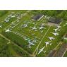 ニュース画像 2枚目:モニノ空軍博物館のオープンデー