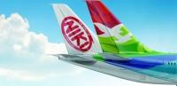 ニュース画像 1枚目:エアセイシェルとニキ航空がコードシェア提携を拡大
