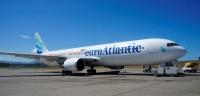 ニュース画像:ニューギニア航空、767メンテナンスでリース機材で2カ月間運航へ