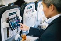 ニュース画像:アラスカ航空、カリフォルニア州で2路線を開設 JALとも接続