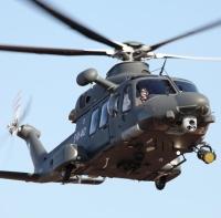 ニュース画像:レオナルド、パキスタン政府からAW139を受注 救助、輸送、SAR向け