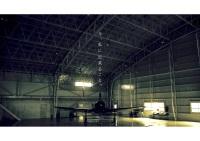 ニュース画像:里帰り零戦、5月27日から29日に鹿児島と熊本空港で空撮・慰問飛行