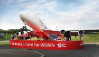 ニュース画像:エミレーツ、20年度に計14機退役 A380は5機・777-300ER9機
