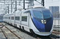 ニュース画像 1枚目:京成電鉄 Skyliner