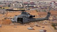 ニュース画像 1枚目:アメリカ海兵隊のUH-1Y