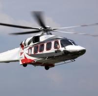 ニュース画像:フィンメカニカ、ロスネフチ傘下企業向けAW189を20機 追加契約