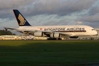 ニュース画像:エイビーロードのエアライン・ランキング、2016年もシンガポール航空1位
