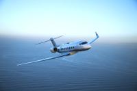 ニュース画像:カタール航空、G650ERを3機追加発注 オプション権を行使