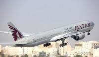 ニュース画像:ボーイングとカタール航空、777パフォーマンス改善パッケージを導入