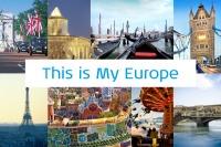 ニュース画像:KLM、ヨーロッパ旅体験の投稿キャンペーン第2弾 航空券などプレゼント
