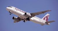 ニュース画像:カタール航空、IAGの保有株式を20%に引き上げ 戦略的な支援を継続