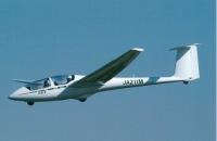 ニュース画像:熊谷市、ふるさと納税の特典に妻沼滑空場のグライダー体験搭乗を追加