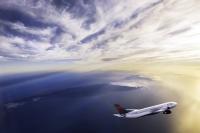 ニュース画像 1枚目:デルタ航空 イメージ