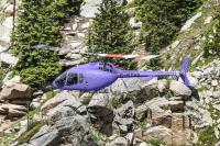 ニュース画像:ベルヘリコプター、パラグアイの企業から505ジェットレンジャー1機受注
