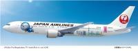 ニュース画像:JAL、中国で「ドラえもん」起用のキャンペーン 特別塗装機を就航へ