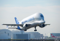 ニュース画像:BSフジ、8月24日に「ディスカバリーchセレクション 巨大航空機」を放送