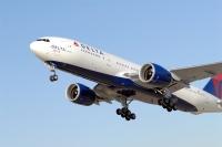 ニュース画像:デルタ航空、アトランタ/仁川線に新規就航 大韓航空ともコードシェア