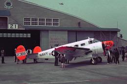 apphgさんが、厚木飛行場で撮影したアメリカ海軍の航空フォト(写真)