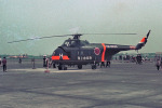 apphgさんが、厚木飛行場で撮影した陸上自衛隊 H-19C Chickasaw (S-55C)の航空フォト(写真)