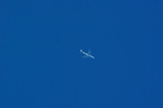 rjnsphotoclub-No.07さんが、静岡空港で撮影した中国東方航空 A340-313Xの航空フォト(飛行機 写真・画像)