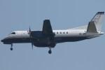 けんけんさんが、スワンナプーム国際空港で撮影したハッピー・エア 340の航空フォト(写真)