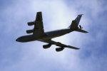 take_2014さんが、嘉手納飛行場で撮影したアメリカ空軍の航空フォト(写真)