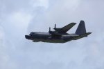 take_2014さんが、嘉手納飛行場で撮影した不明の航空フォト(写真)
