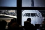 カヤノユウイチさんが、伊丹空港で撮影した全日空 747-481(D)の航空フォト(写真)