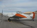 ゴンタさんが、Jean Airportで撮影したLas Vegas Valley Soaring Association PA-25-235 Pawneeの航空フォト(写真)