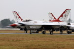 take_2014さんが、浜松基地で撮影したアメリカ空軍の航空フォト(飛行機 写真・画像)