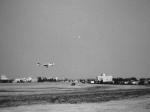 なまくら はげるさんが、厚木飛行場で撮影したアメリカ海軍 A-6の航空フォト(写真)