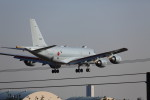 take_2014さんが、厚木飛行場で撮影した海上自衛隊 P-1の航空フォト(写真)