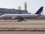 kixmeister弐さんが、関西国際空港で撮影したフェデックス・エクスプレス 757-222の航空フォト(写真)