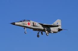 EXIA01さんが、松島基地で撮影した航空自衛隊 T-2の航空フォト(飛行機 写真・画像)