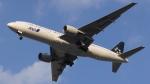 MYJで撮影された全日空 - All Nippon Airways [NH/ANA]の航空機写真