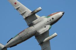 チャーリーマイクさんが、入間飛行場で撮影した航空自衛隊 C-1の航空フォト(飛行機 写真・画像)