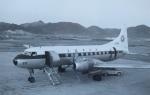 TKOさんが、北九州空港で撮影した全日空 440 Metropolitanの航空フォト(写真)