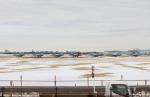 surf511ykさんが、厚木飛行場で撮影したアメリカ海軍 F/A-18E Super Hornetの航空フォト(写真)