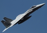 SKYDRIVEさんが、茨城空港で撮影した航空自衛隊 F-15J Eagleの航空フォト(写真)