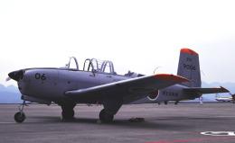 小月航空基地 - Ozuki Air Base [RJOZ]で撮影された海上自衛隊 - Japan Maritime Self-Defense Forceの航空機写真