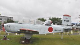 鹿屋航空基地 - Kanoya Air Base [RJFY]で撮影された海上自衛隊 - Japan Maritime Self-Defense Forceの航空機写真