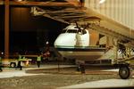 snow_shinさんが、テッドスティーブンズ・アンカレッジ国際空港で撮影したアラスカ航空 737-990の航空フォト(飛行機 写真・画像)