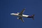 T.Sazenさんが、関西国際空港で撮影したフェデックス・エクスプレス A300F4-605Rの航空フォト(写真)