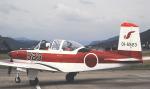 チャーリーマイクさんが、防府北基地で撮影した航空自衛隊 T-3の航空フォト(飛行機 写真・画像)
